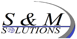 SM Solutions